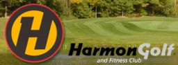 Click Logo to Go To Harmon Golf