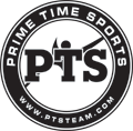 Click Logo to Go To Prime Time Sports